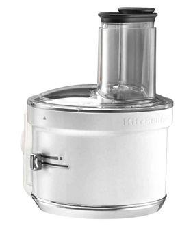 KitchenAid KSM1FPA 400W Food Processor