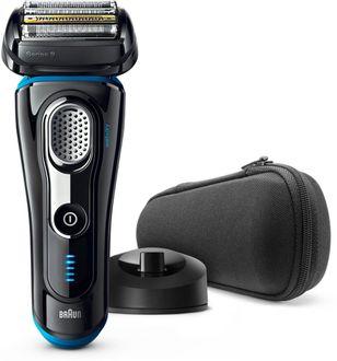 Braun 9240 Shaver