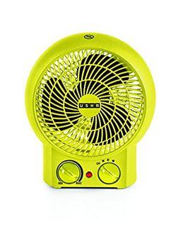 Usha FH3620 Fan Heater