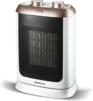 Havells 2000 Calido Room Heater