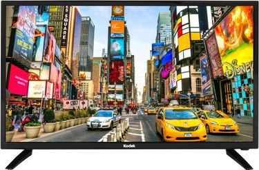 Kodak 32HDX900S HD Ready LED TV