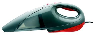 Black & Decker ACV1205 Vacuum Cleaner