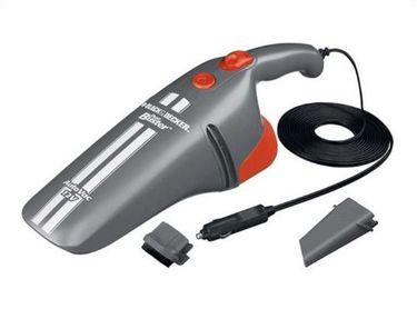 Black & Decker AV1205 Vacuum Cleaner