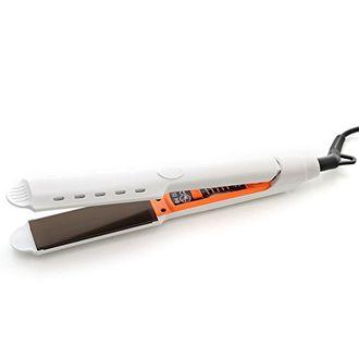 Guo Wei HS-740 Hair Straightener