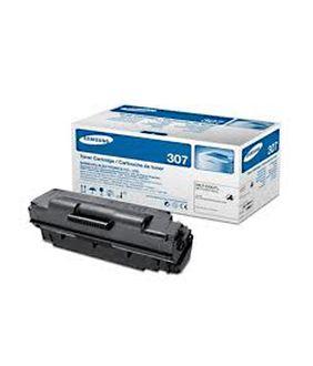 Samsung MLT-D307S-XIP Toner Cartridge