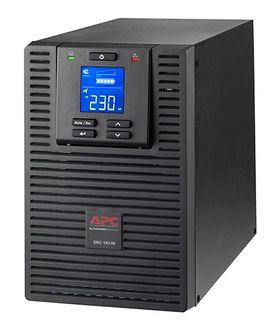APC SRC1KI-IN 1000VA UPS