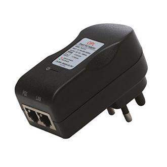 OPL PoE1212 Lan Adapter