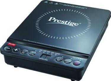 Prestige PIC 1.0 Mini Induction Cook Top