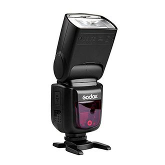 Godox V860IIS TTL Compatible flash (For Sony)