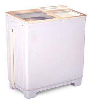 Godrej 8 Kg Semi Automatic Washing Machine (WS 800 PDS)