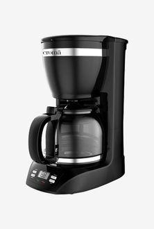 Croma CRAK0028 Coffee Maker