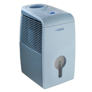 Amfah Olimpia Spendid 22 Litre Aquaria Thermo Dehumidifier Air Purifier