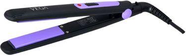 Vega VHSH-17 Hair Straightener