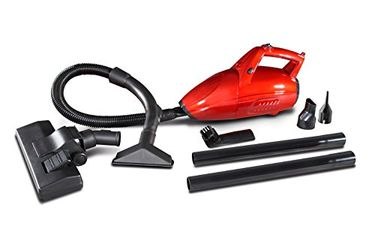 Eureka Forbes Super Clean Dry Vacuum Cleaner