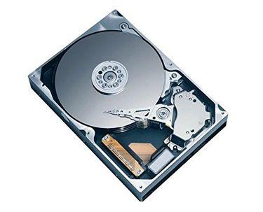 Hitachi Deskstar 7K160 (HDS721616PLA380) 160GB Hard Drive