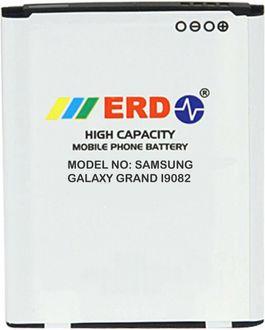 ERD 2100mAh Battery (For Samsung Grand Duos I9082)