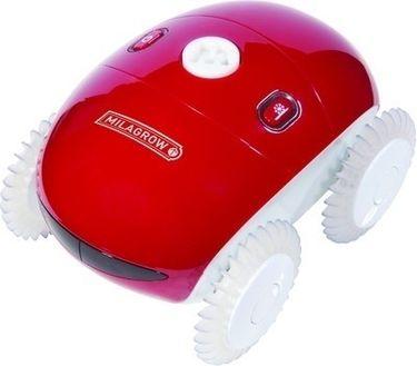 Milagrow WheMe Massaging Robot Massager