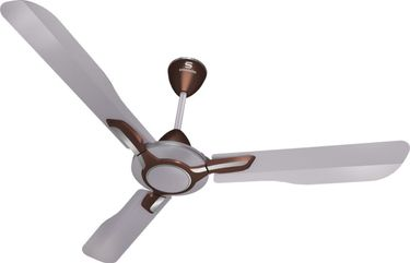 Havells Standard Aspire 3 Blade (1200mm) Ceiling Fan