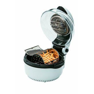 Usha Infiniti Cook 360R 10.5Ltr Halogen Oven
