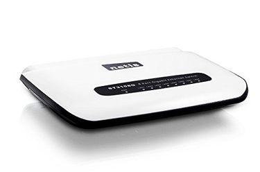Netis ST3108G 8-Port Network Switch