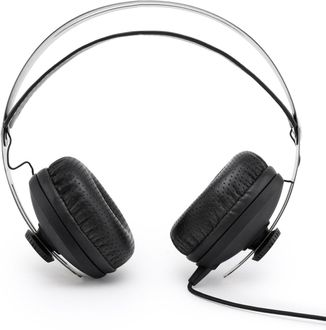 Boat BassHeads 800 Over Ear Wired Headset