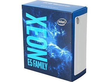 Intel Xeon E5-2630 V4 Server Processor
