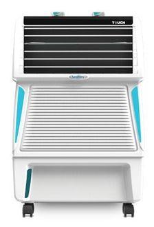 Symphony Touch 20 20-Litre Air cooler