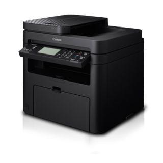 Canon imageCLASS MF246dn Printer