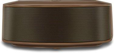 iBall Soundstar BT9 Bluetooth Speaker