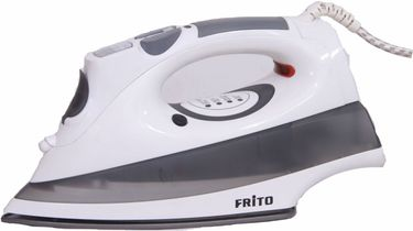 Frito 1711 2200W Steam Iron