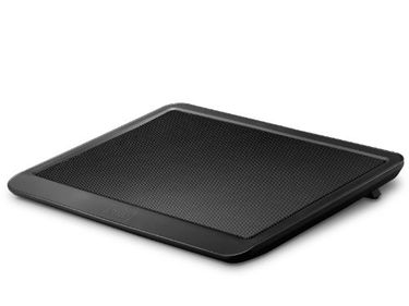 Deepcool N19 Cooling Pad