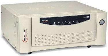 Microtek SEBz 900 Pure Sine Wave Inverter
