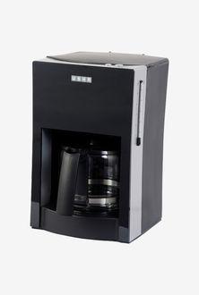 Usha CM 3230 Coffee Maker