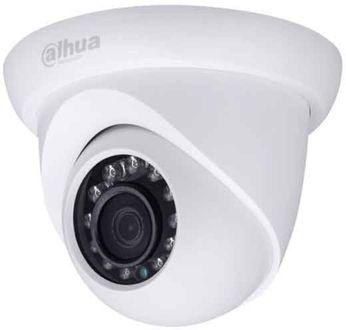 Dahua DH-HAC-HDW1220RP Dome CCTV Camera