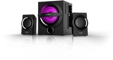 F&D A140X 2.1 Multimedia Speaker System