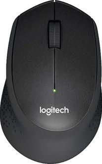 Logitech M330 Wireless Mouse