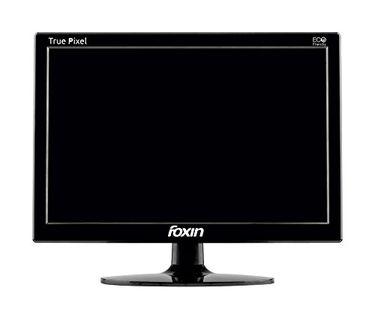 Foxin FD-1560MW 15.6 Inch LED Monitor