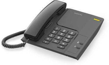 Alcatel T26 Corded Landline Phone