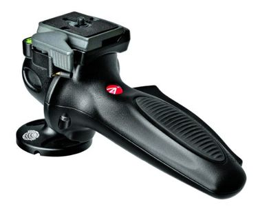 Manfrotto 327RC2 Ball Head