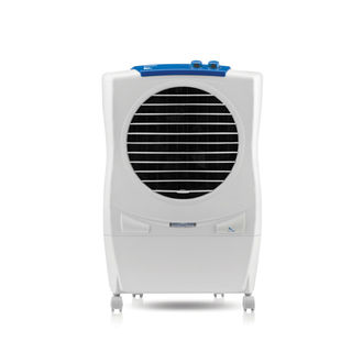 Symphony Ice Cube XL 17L Room Air Cooler