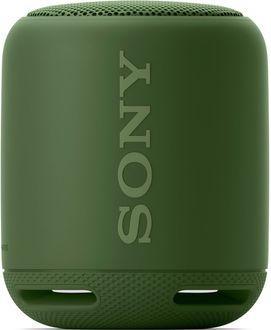 Sony SRS-XB10 Splash-proof Bluetooth Speaker