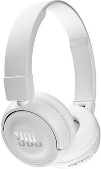 JBL T450BT Pure Bass Bluetooth Headset