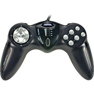 SAITEK P220 PC Gamepad Controller