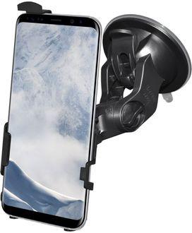 Amzer AMZ202310 Car Mobile Holder for Dashboard