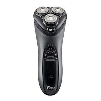 Syska SH-7200 Shaver
