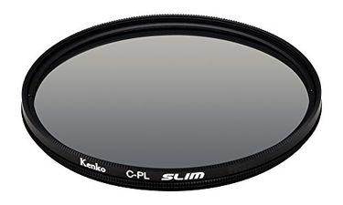 Kenko 52 mm Circular Polarizer Filter