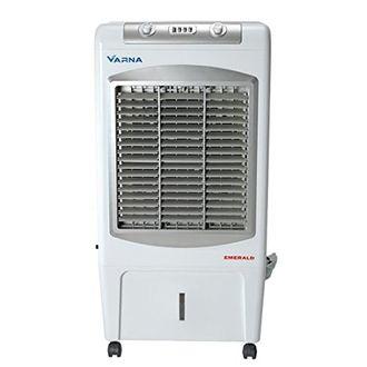 Varna Emerald 80L Desert Air Cooler