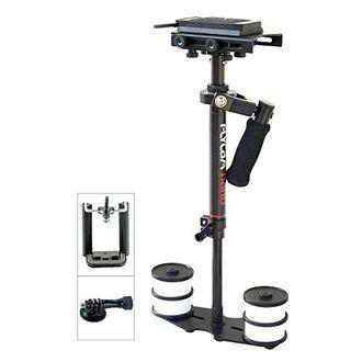 Flycam Nano Handheld Camera Stabilizer Steadycam System