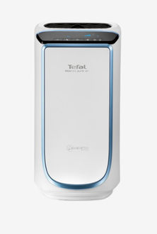 Tefal Intense Pure Air Air Purifier