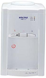 Voltas Mini Magic Fresh T Water Dispenser